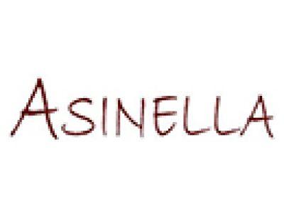 Asinella