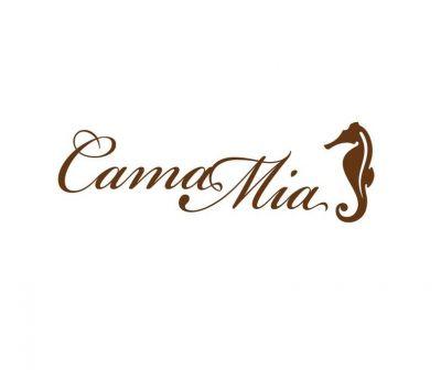 Camamia
