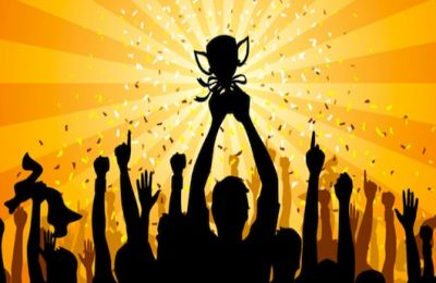 Спечелилите от томболата на WizzyDeal и БЕГЕ